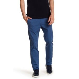 NWT Theory Zaire Witten Pants